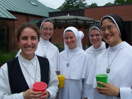 dominican-sisters-of-mary-mother-of-the-eucharist
